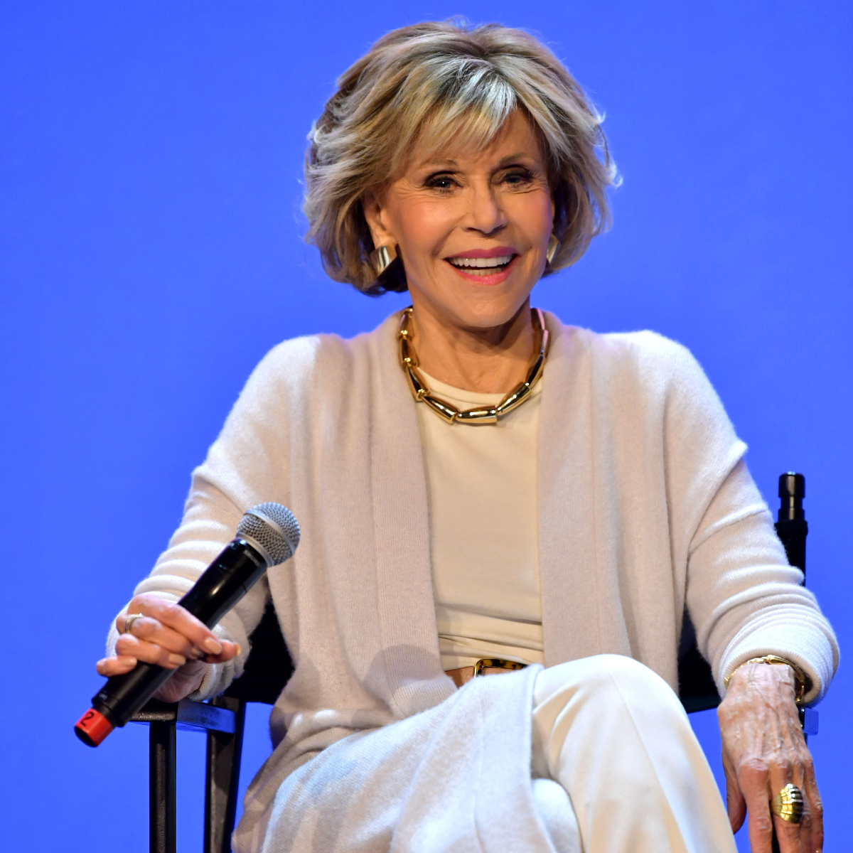 Jane Fonda to receive this HUGE honour at 2021 Golden Globes