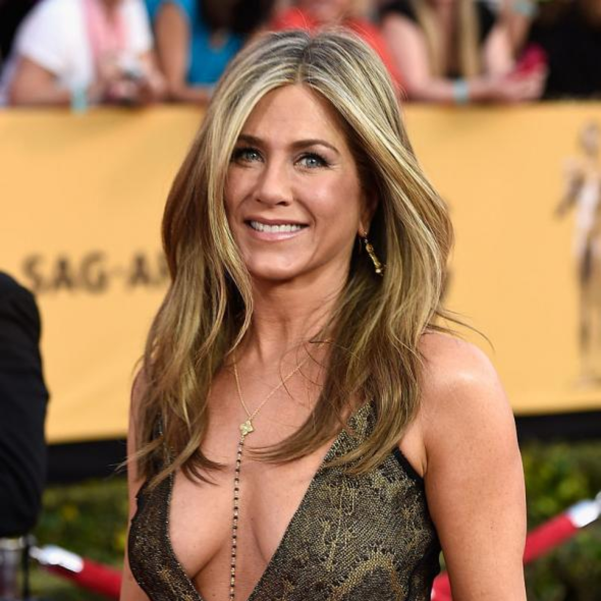 People's Choice Awards 2019: Jennifer Aniston to receive the honour of People's Icon Award