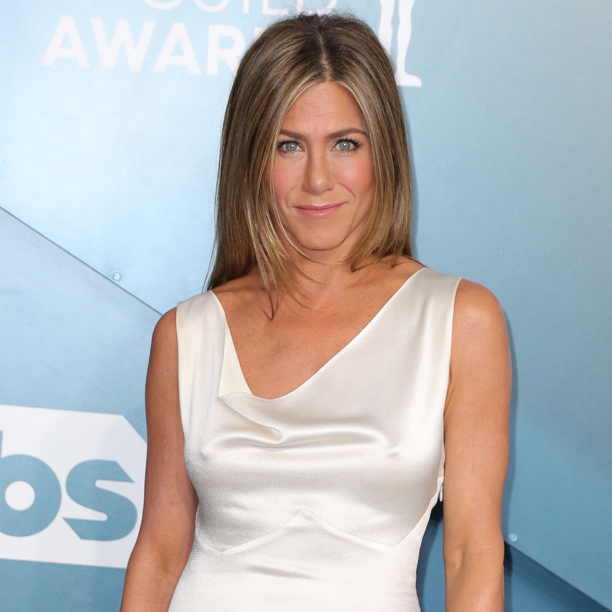 Jennifer Aniston's first celebrity crush was THIS megastar; Find Out