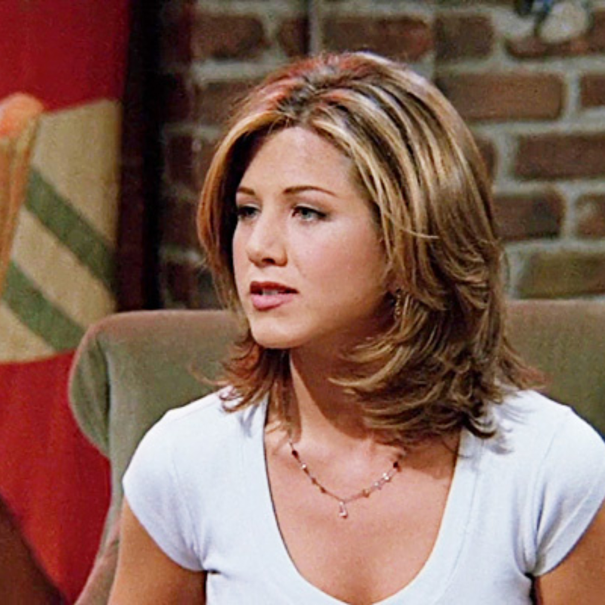 Jennifer Aniston's hairstylist reveals how he created Rachel's look from  Friends | PINKVILLA