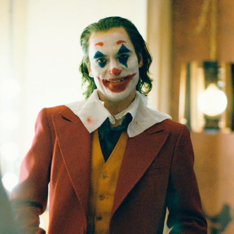 Joaquin Phoenix on his psyche while filming Joker: I was living like a hermit because I was on an extreme diet