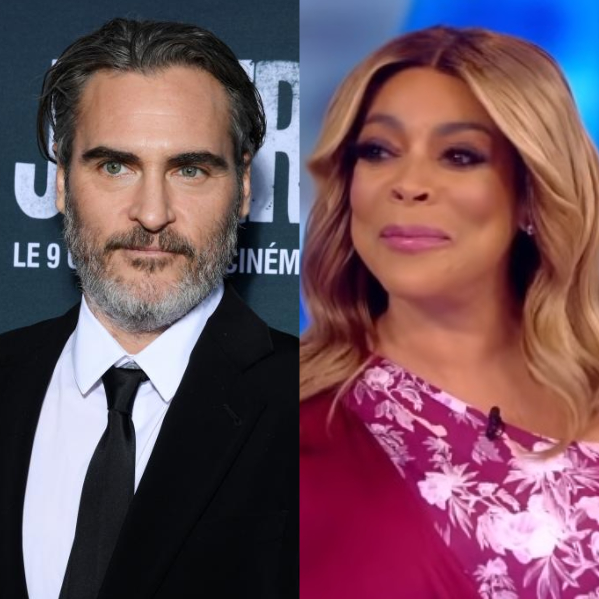 Wendy Williams apologizes for her remark on Joaquin Phoenix's cleft lip; Read details