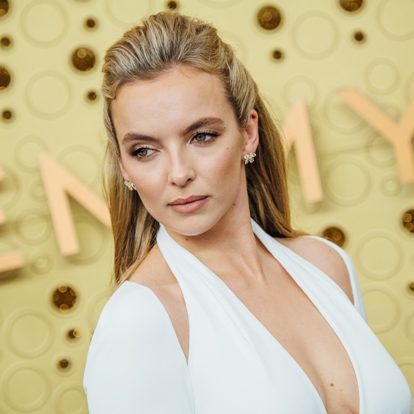 Jodie Comer is in talks to join in revenge thriller 'The Last Duel'