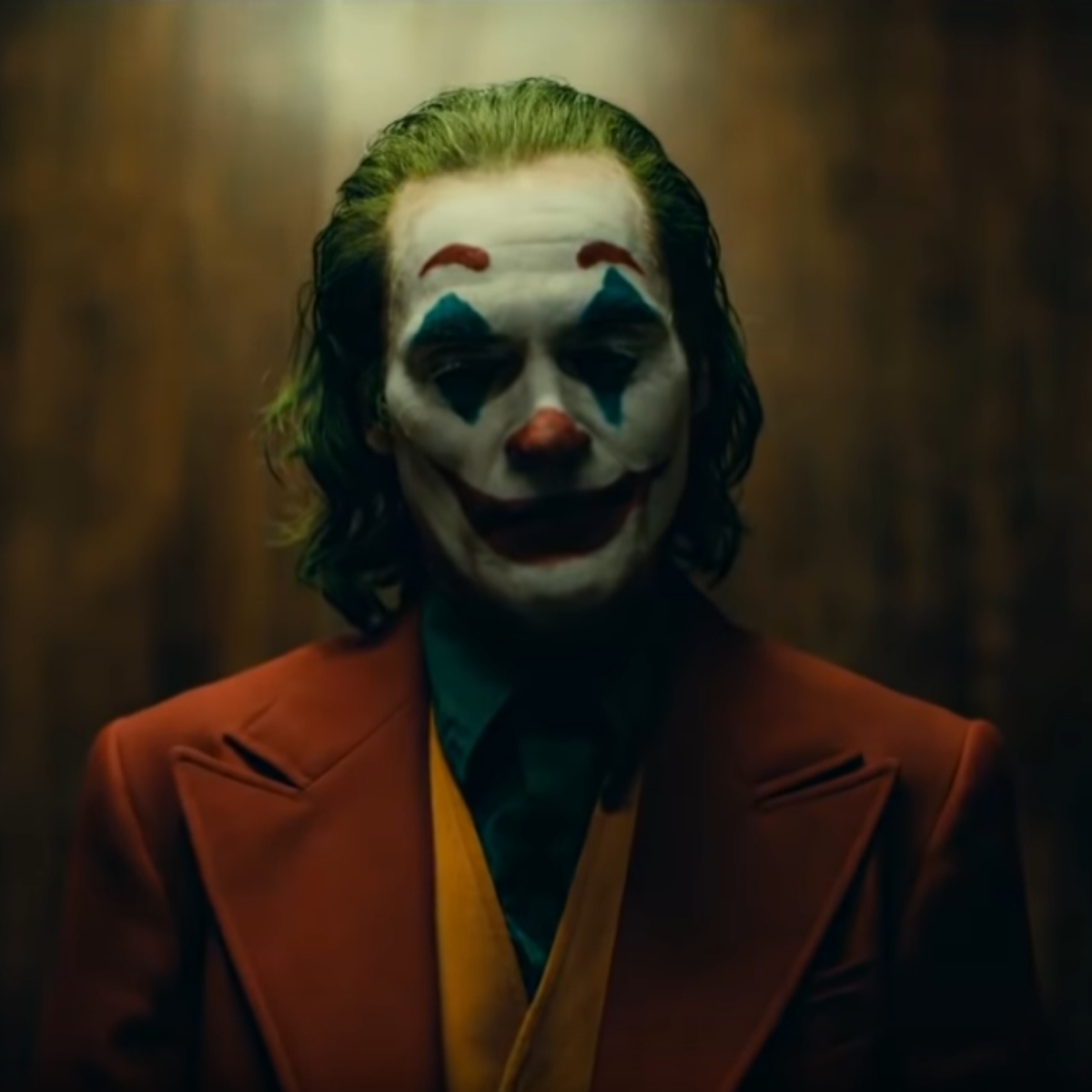 Joaquin Phoenix's Joker given small budget hoping Todd Philips would drop project; Deets Inside