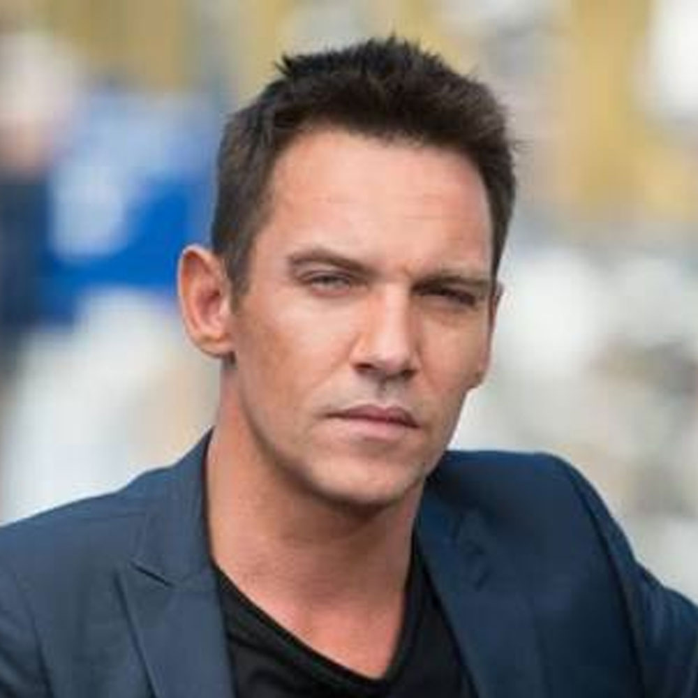 EXCLUSIVE: Bend It Like Beckham actor Jonathan Rhys Meyers to come to India; Here's Why