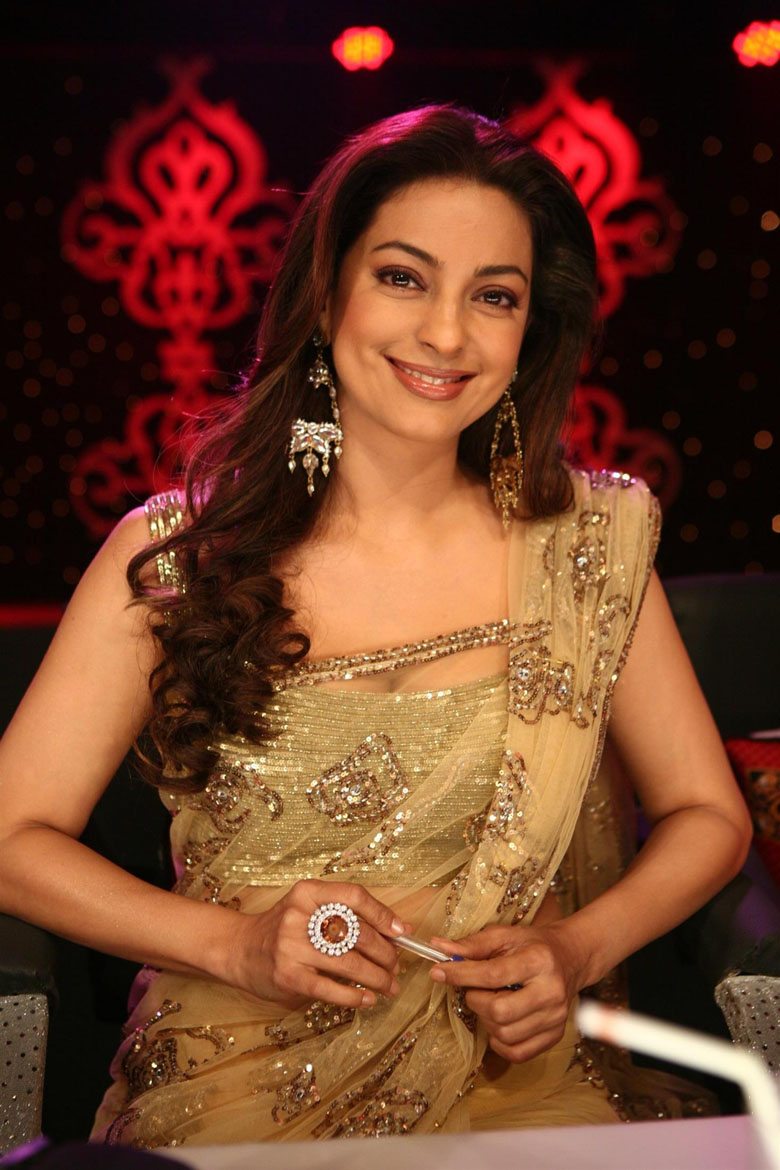 Why juhi chawla is irreplaceable in bollywood birthday special why juhi chawla is irreplaceable in bollywood birthday special pinkvilla thecheapjerseys Images