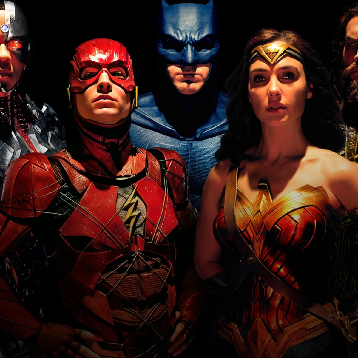 Zack Snyder is working towards releasing Justice League Snyder cut? Deets Inside