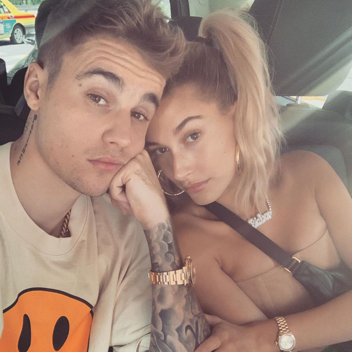 Justin Bieber reveals the 'WORST news ever' days after his wedding with Hailey Baldwin; Find Out