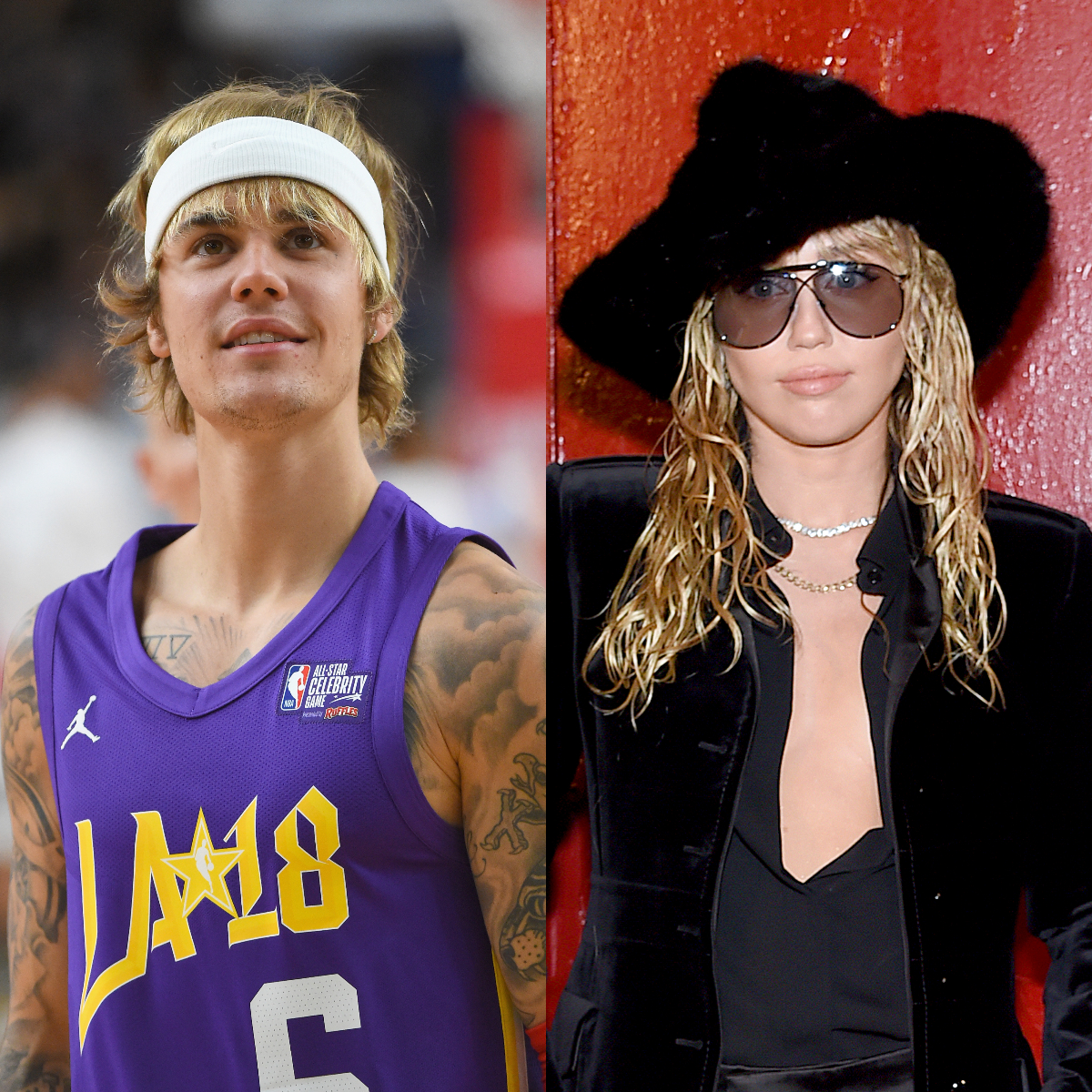 Justin Bieber to appear on Saturday Night Live and Miley Cyrus is jealous; Here's Why