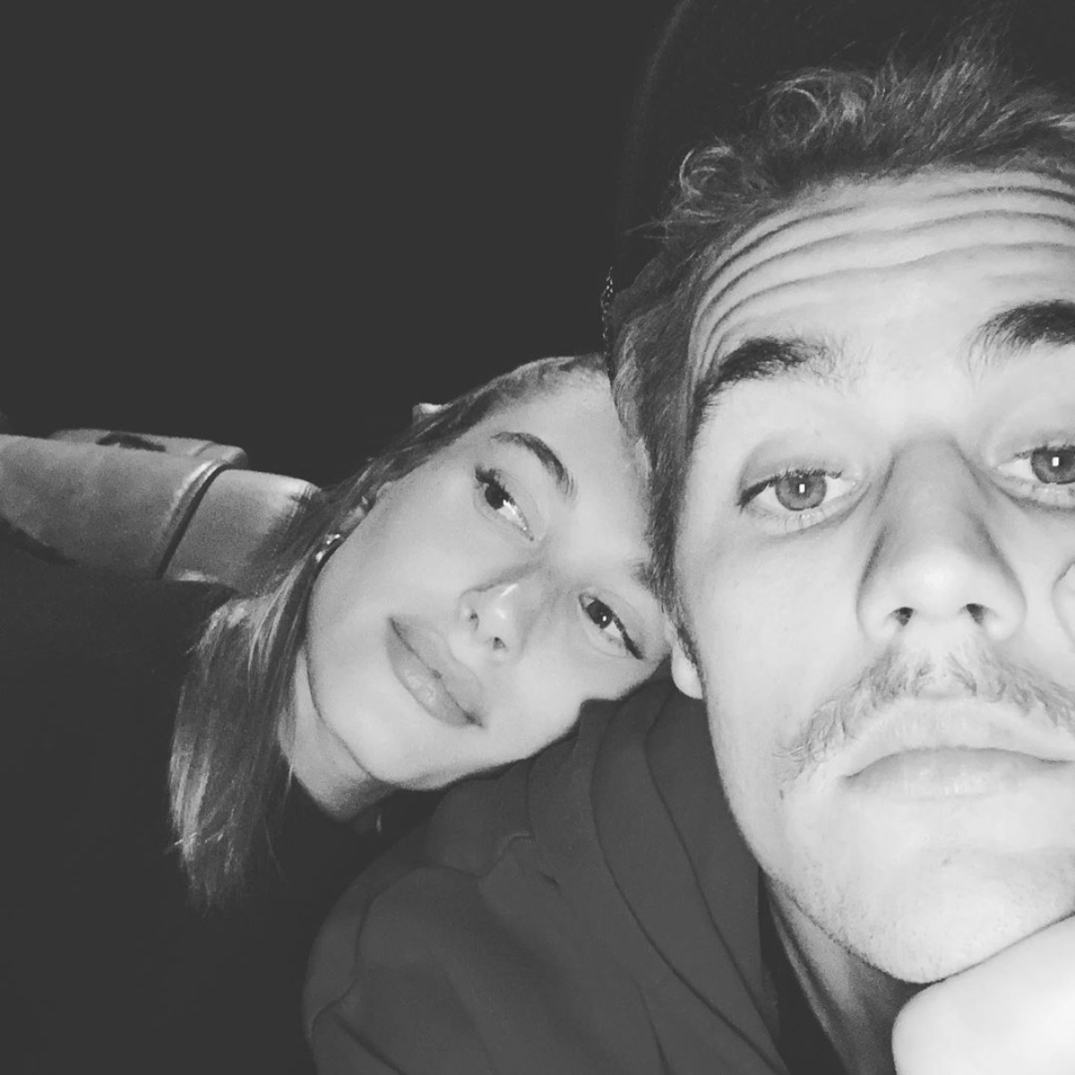 Justin Bieber's Saturday Thoughts is dedicated to his 'rewarding' marriage with Hailey Baldwin