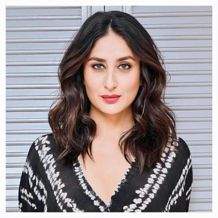 Kareena Kapoor's beauty secrets can help you achieve a flawless skin; Check it out