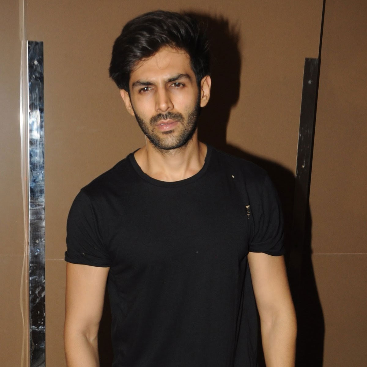 Happy Birthday Kartik Aaryan: 5 popular dialogues by the 'King of Monologue' that we totally love
