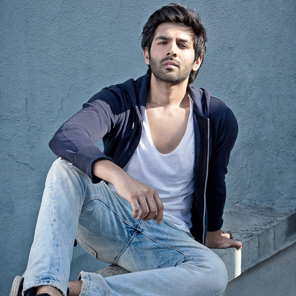 Kartik Aaryan to replace Akshay Kumar in Hera Pheri 3? Find out