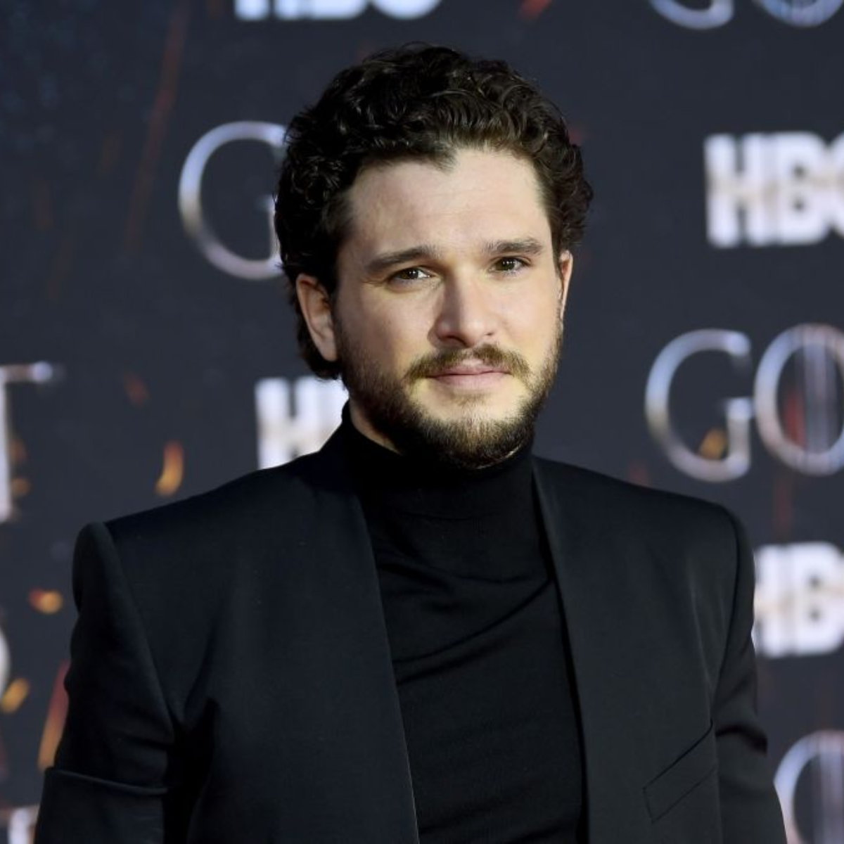 Game of Thrones star Kit Harington reveals he was INTIMIDATED by Jon Snow as a character; Here's WHY