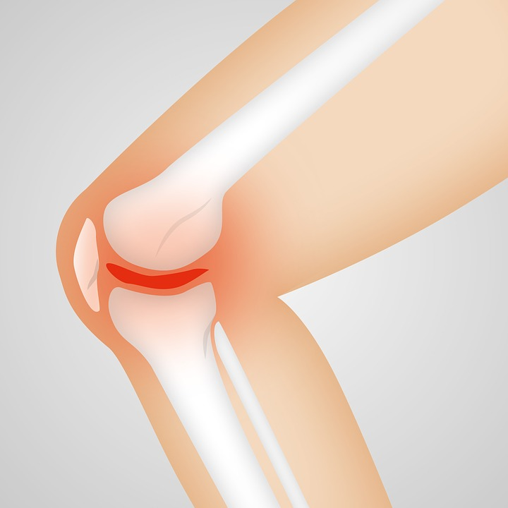 Best Exercises for Knee Pain: THESE simple exercises will give you relief from knee pain