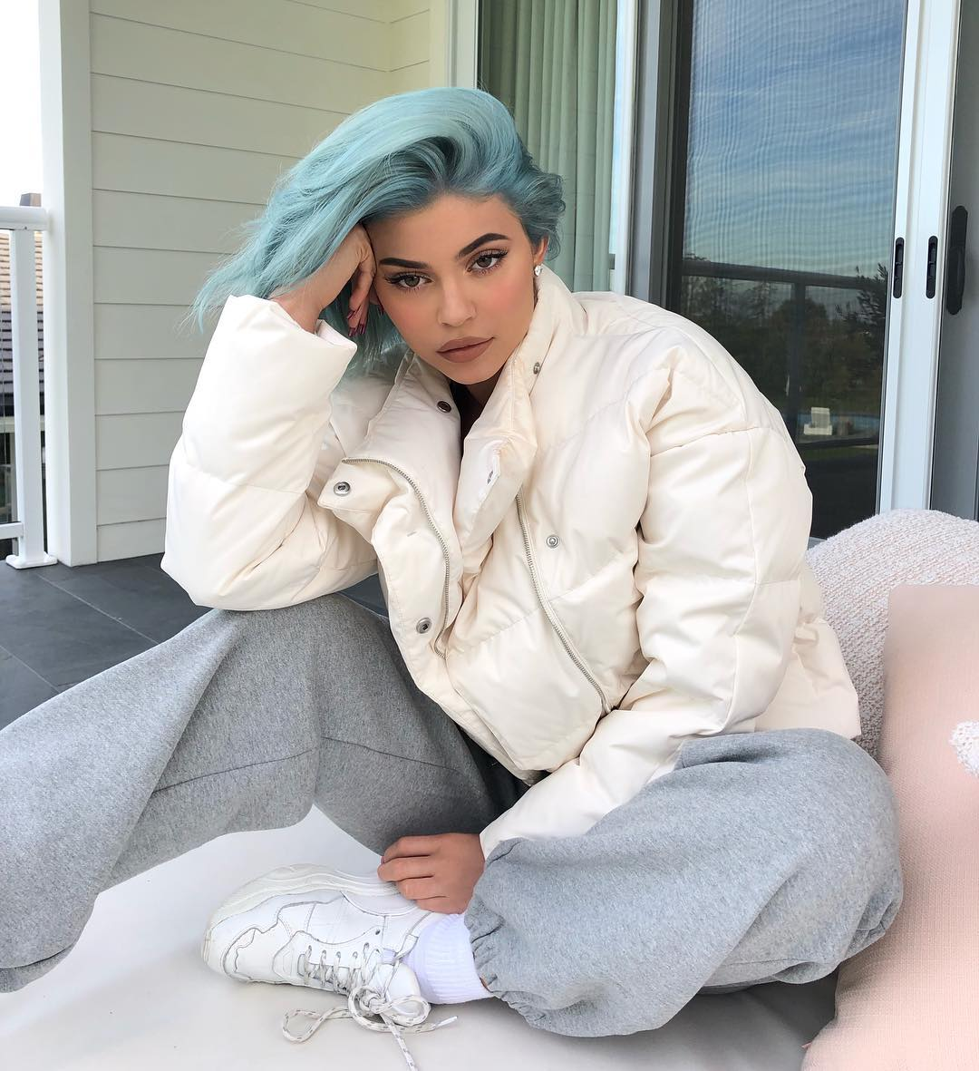 Kylie Jenner is 'too busy to get down' after split from rapper Travis Scott; Details Inside