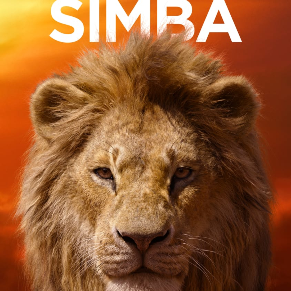 The Lion King full movie LEAKED online by Tamilrockers