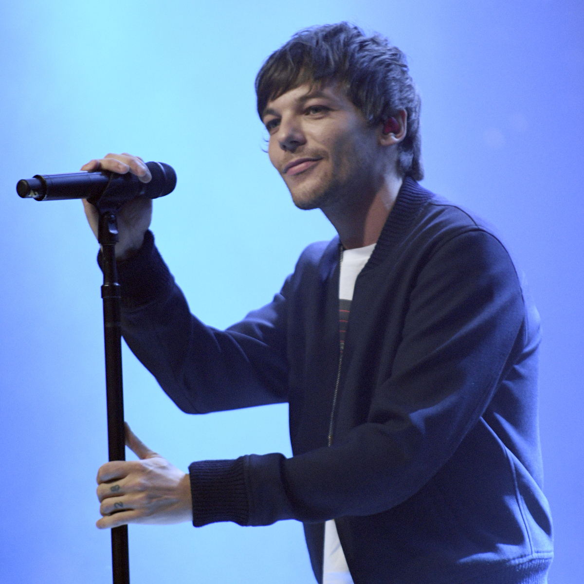 Louis Tomlinson REVEALS he won't return to THIS show after questions about his mom & sister's deaths: Find Out