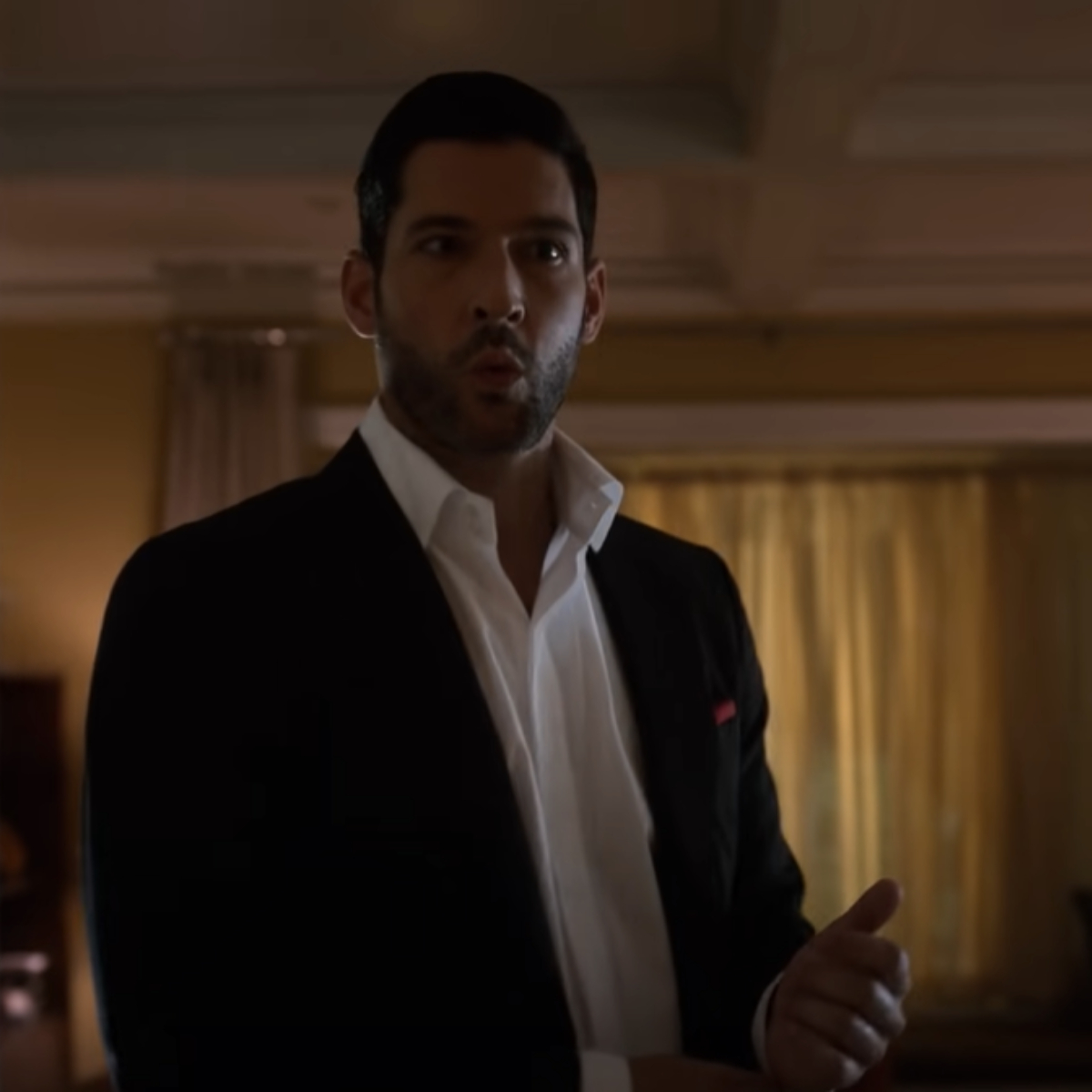 Lucifer Season 5 Review The Devil Left His Mojo Down In Hell To Present A Sinfully Mundane Season Pinkvilla