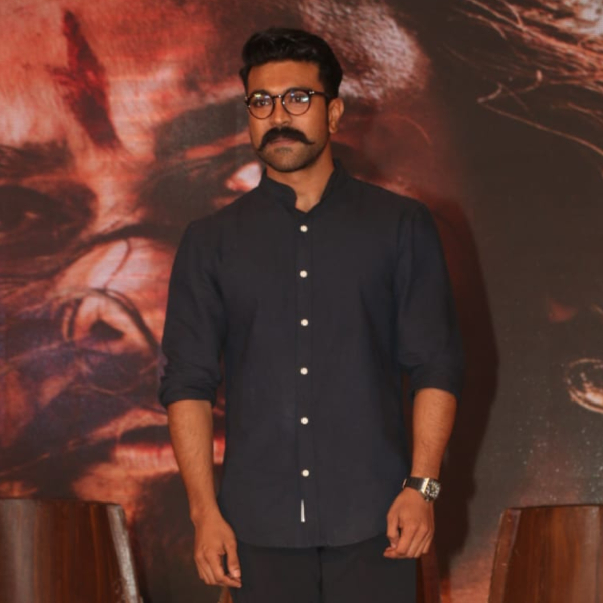 Ram Charan To Collaborate With Bheeshma Director Venky Kudumula For An Upcoming Film Pinkvilla