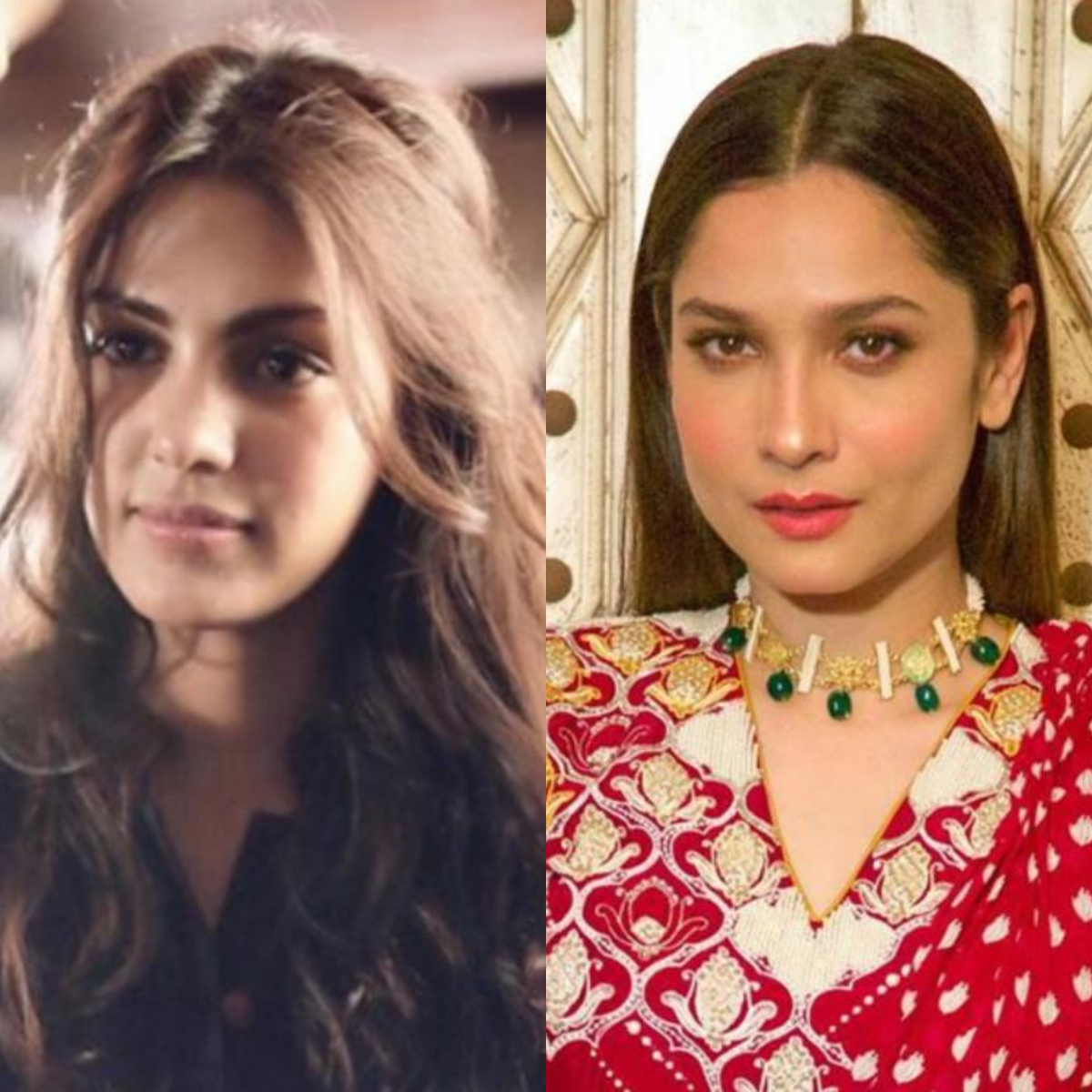 Rhea Chakraborty all set to take legal action against Ankita Lokhande