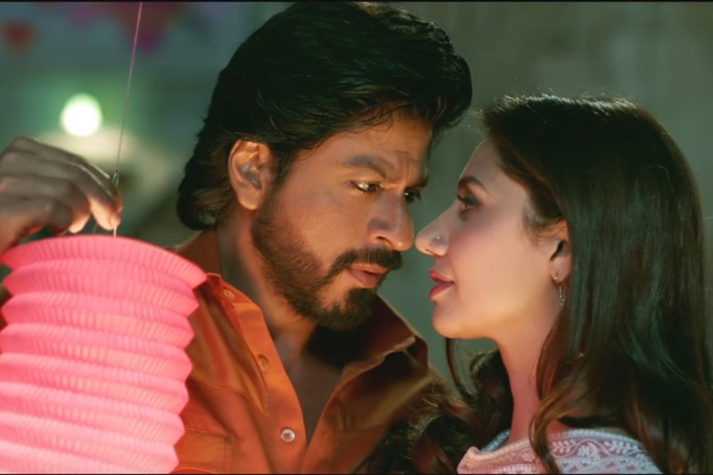 Show the beautiful pic of shahrukh khan songs mp3