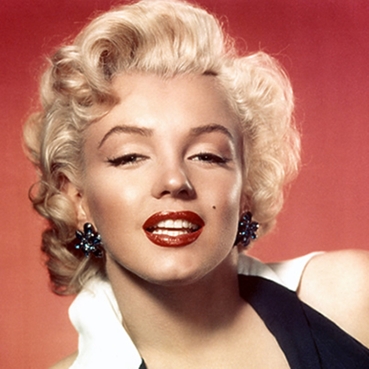 These photos of Marilyn Monroe prove why she is still an eternal diva |  PINKVILLA