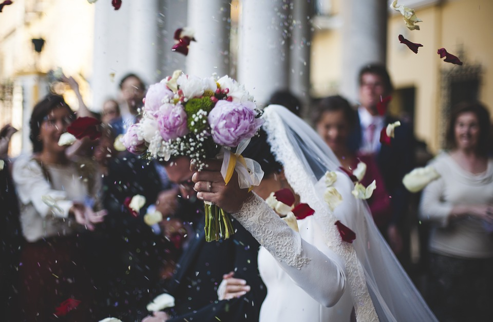THESE zodiac signs just can't wait to get married