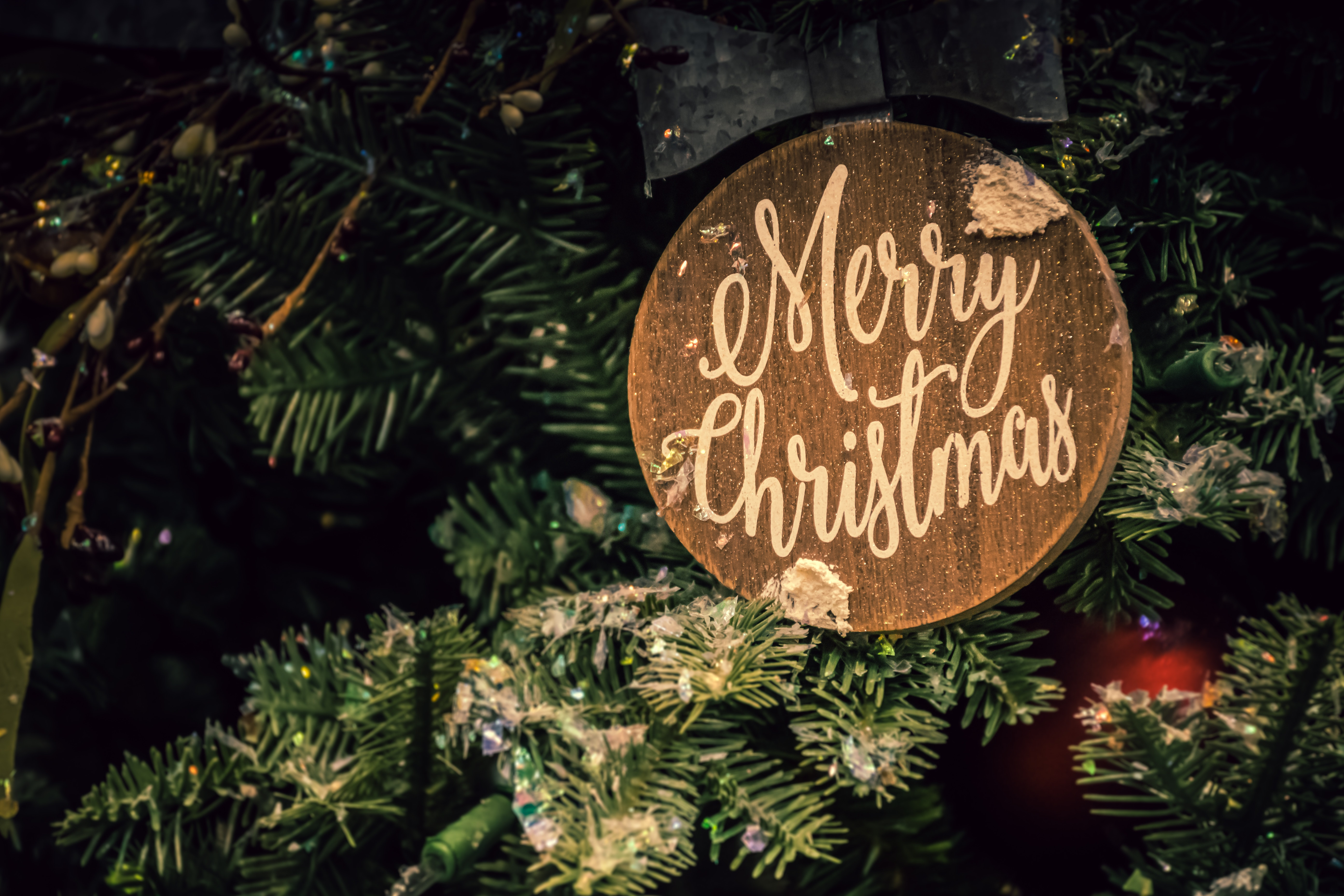 Merry Christmas Day 2019 Wishes Christmas Messages Download