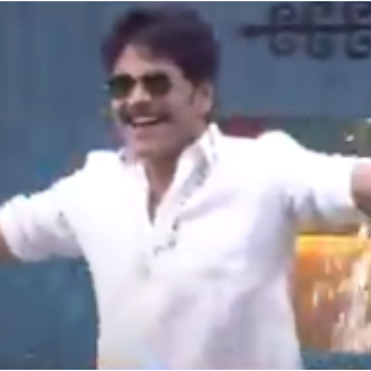 Bigg Boss Telugu 3: Nagarjuna Akkineni enters the house; surprises housemates with special gifts