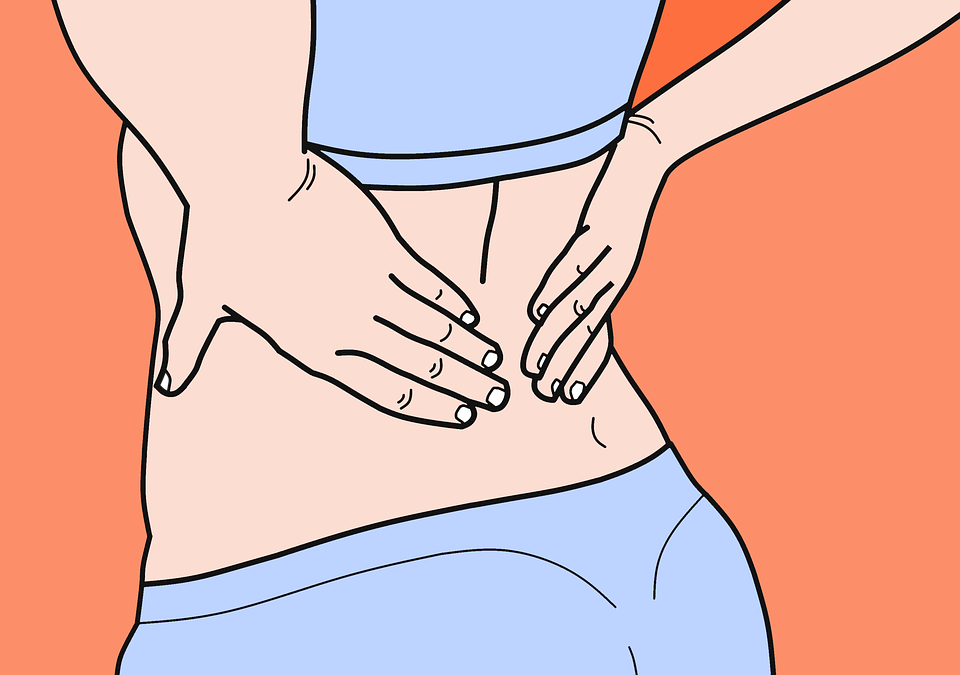 Best Exercises for Back Pain: THESE easy physical activities will provide you relief from back pain