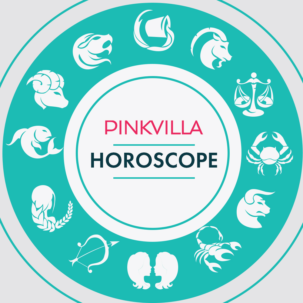 Horoscope Today, October 20, 2019: Read your daily astrology prediction for zodiac sign Libra, Scorpio, Leo