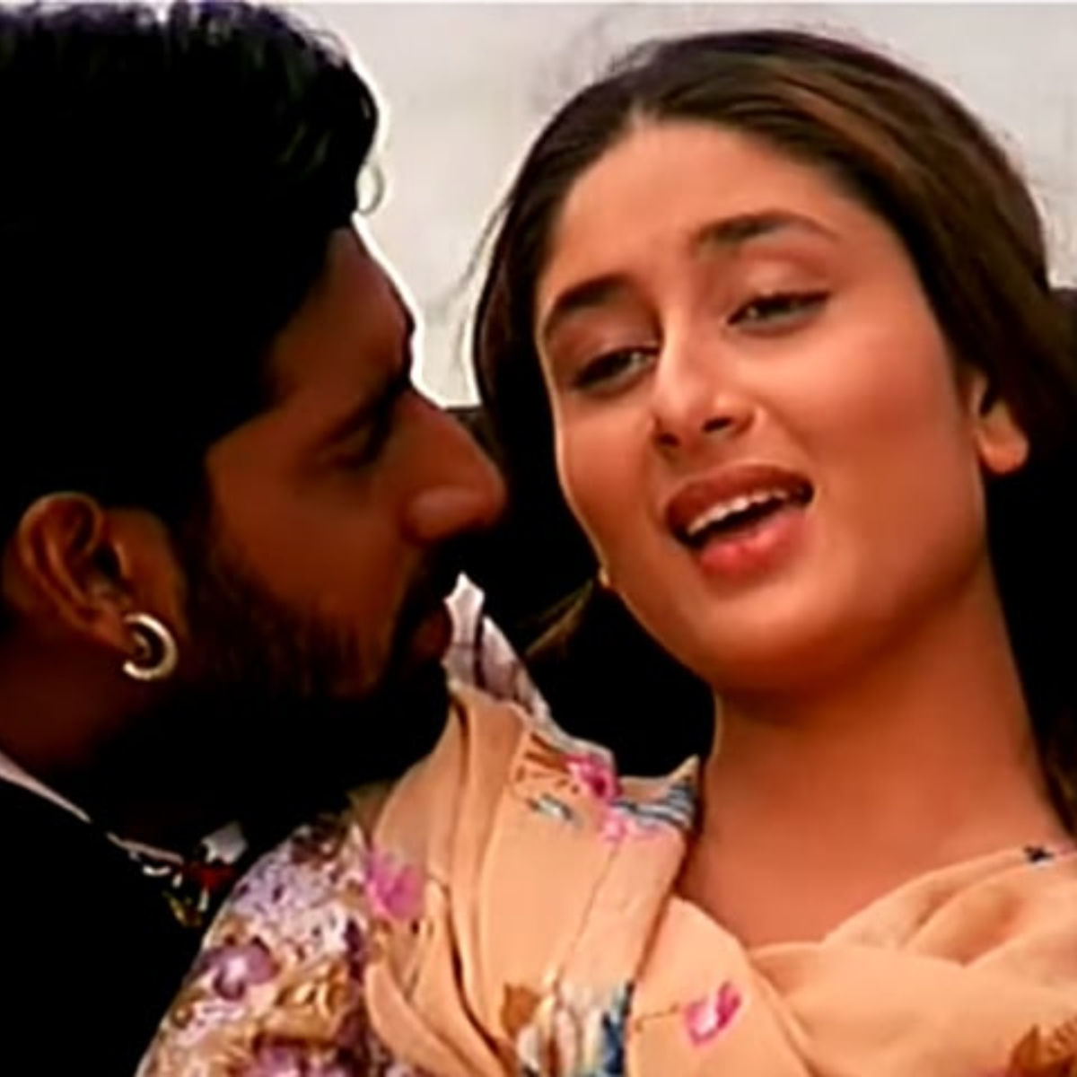 Throwback Tuesday: Kareena Kapoor Khan was super confident about looking  gorgeous in her debut film Refugee | PINKVILLA