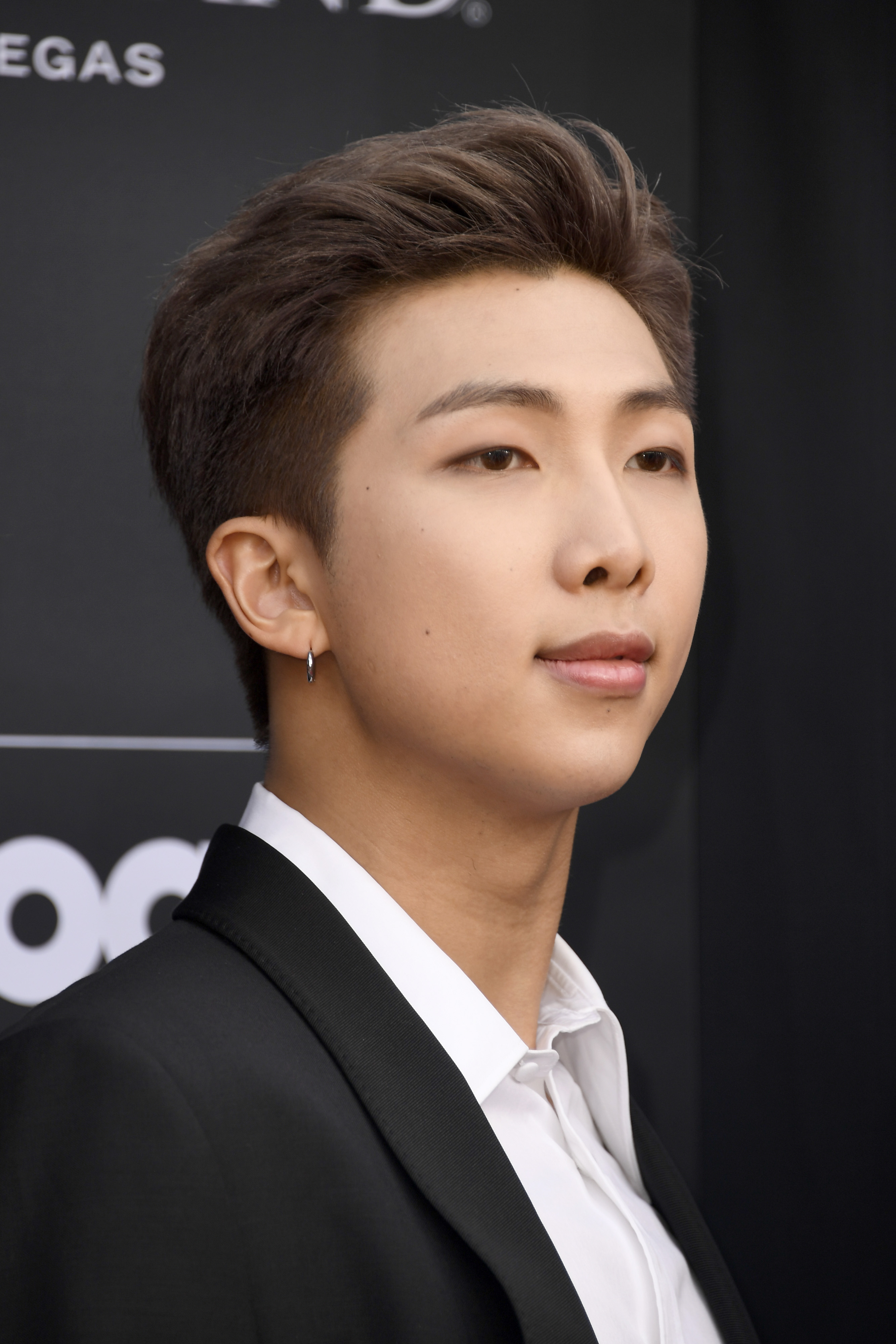 RM on how he felt about BTS cancelling MOTS concerts in South Korea: I'd  start yelling and feel so much anger | PINKVILLA