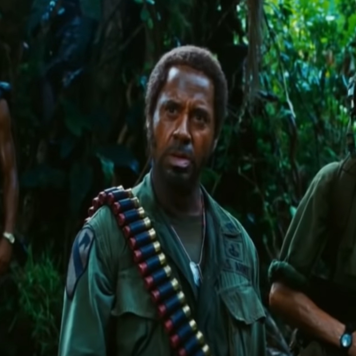 Robert Downey Jr doesn't regret wearing blackface in Tropic Thunder for THIS reason; Find out