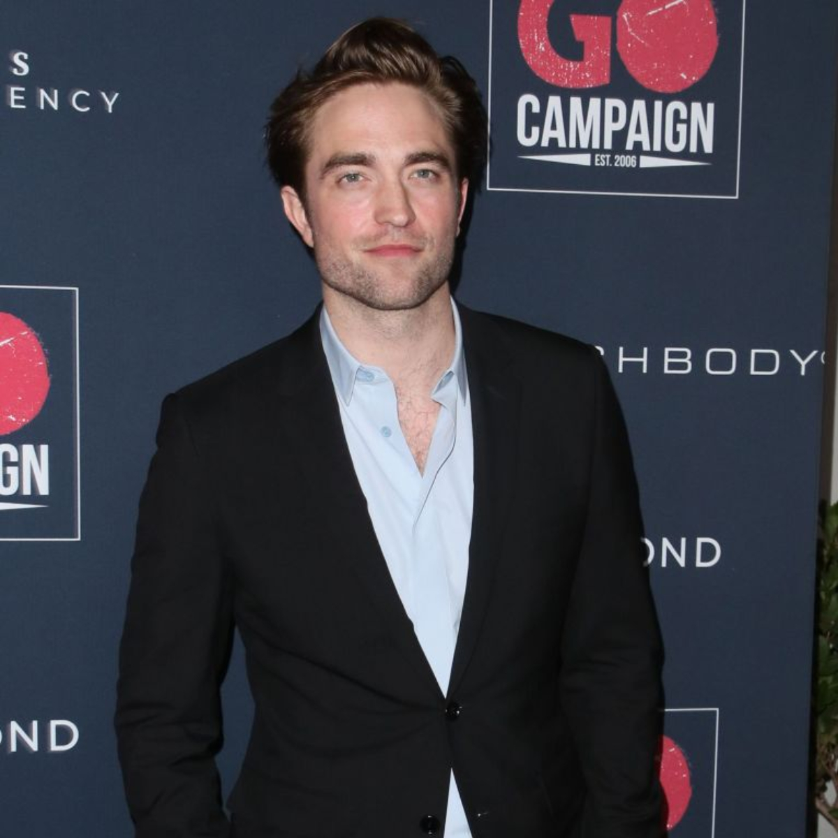 The Batman: Matt Reeves shares FIRST PHOTO from sets of the Robert Pattinson starrer; Check it out