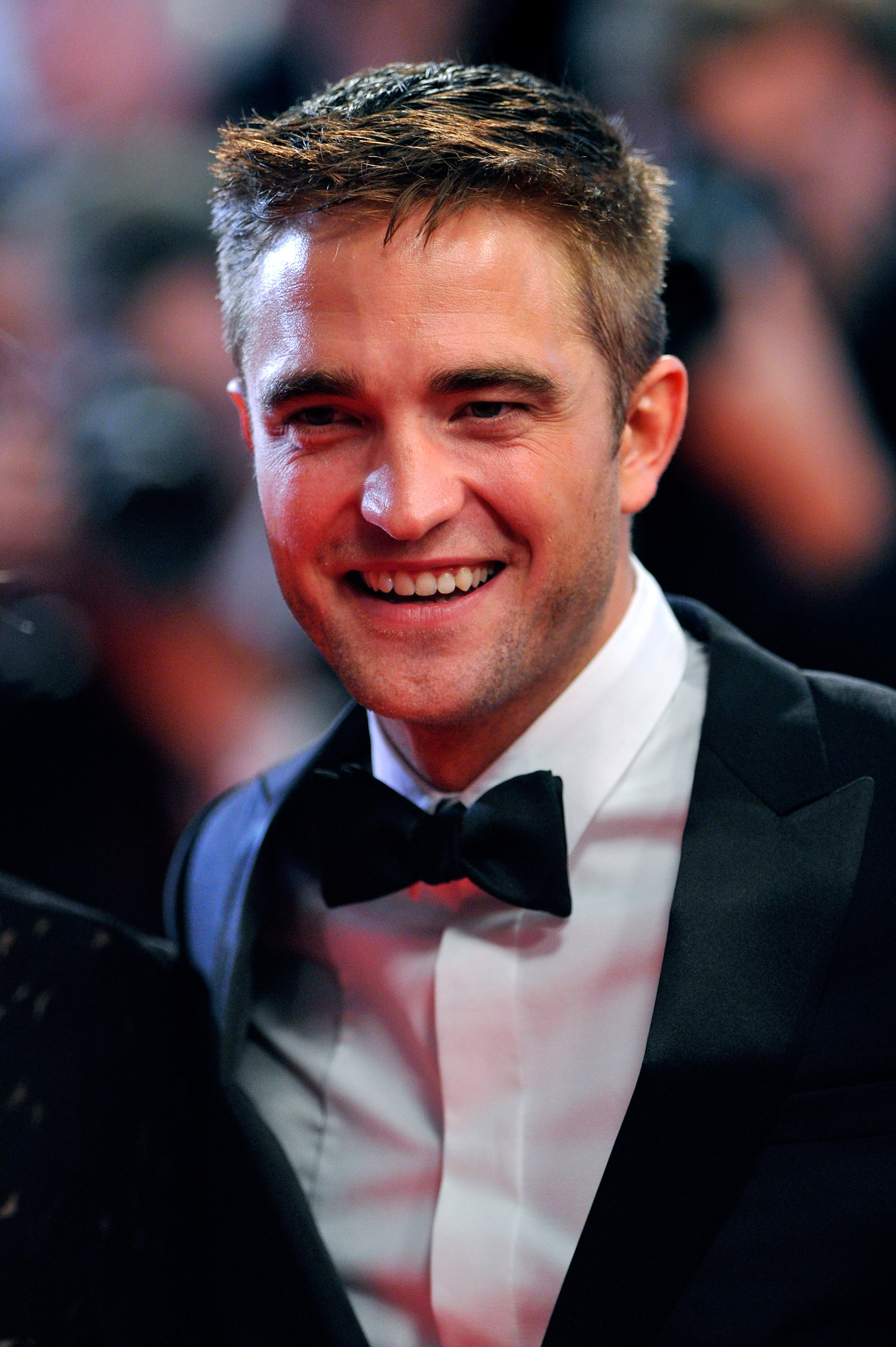 Robert Pattinson has THIS to say on whether Joaquin Phoenix's Joker will make an appearance in The Batman