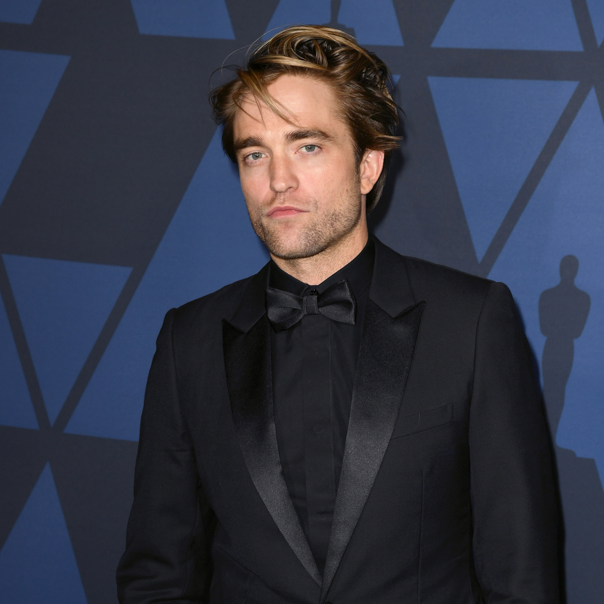 Robert Pattinson's film The Batman to resume shooting in the UK ...