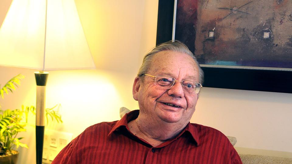 the eyes are not there ruskin bond Night, wright reads a face in the dark by the indian writer ruskin bond   now, there are few people who enjoy scaring grownups more than  the  watchman had no eyes, no ears, no features at all, not even an eyebrow.