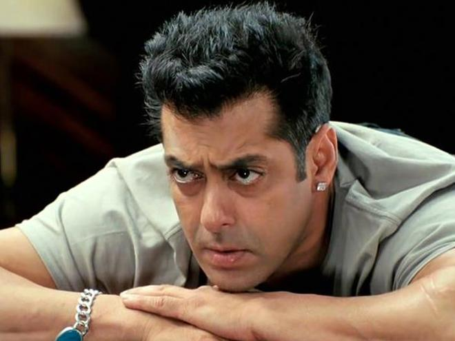 Ive still not understood Bigg Boss game: Salman Khan | PINKVILLA