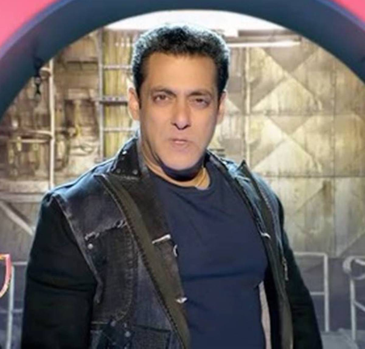 Bigg Boss 14 Inside house photos LEAKED: The new improved house of Salman Khan hosted show leaves fans excited