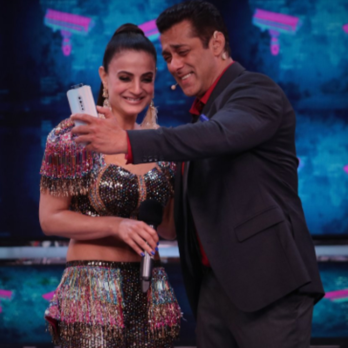 Bigg Boss 13: These memes ahead of Day 1 inside Salman Khan's show will leave you in splits