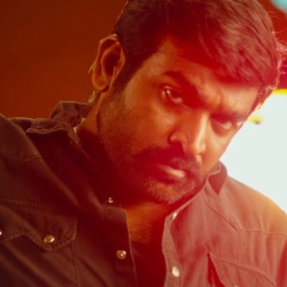 Sangathamizhan Trailer: Vijay Sethupathi battles the evil forces of greed to prevent injustice