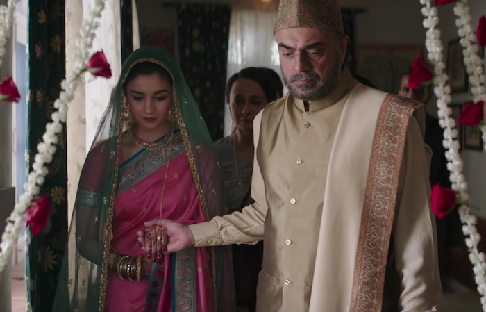 Beautiful father and daughter songs that makes the bride emotional on her wedding