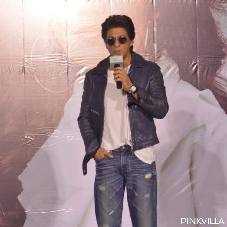 Shah Rukh Khan to announce his next projects on his 54th birthday? Here's what we know