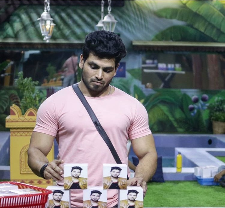 Bigg Boss Marathi: Shiv Thakare wins the show and prize money of Rs 17 lakhs, beats Neha Shitole