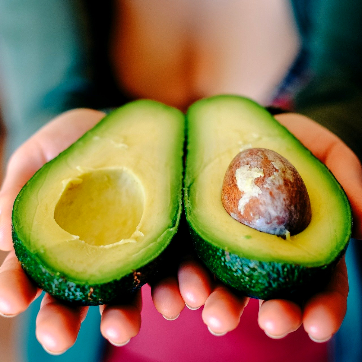 Sources of Good Fats: 5 best food items that are loaded with healthy fats