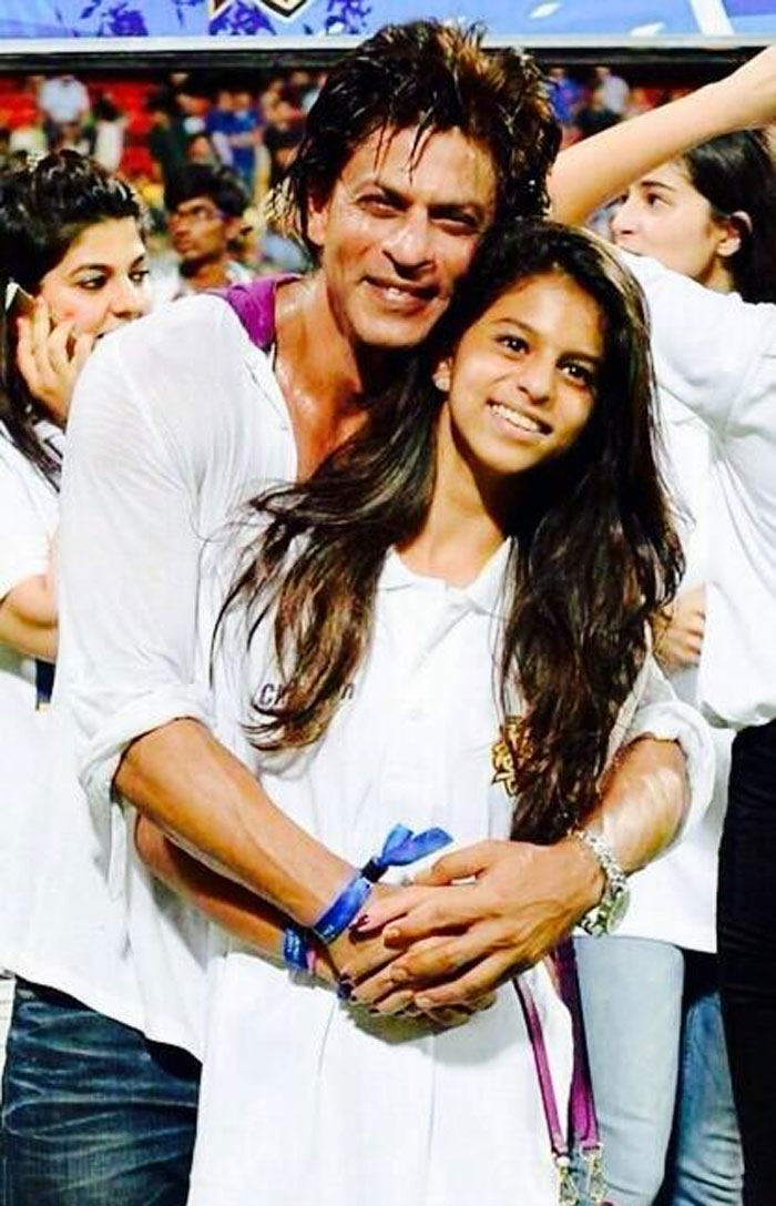 Image result for shahrukh khan suhana