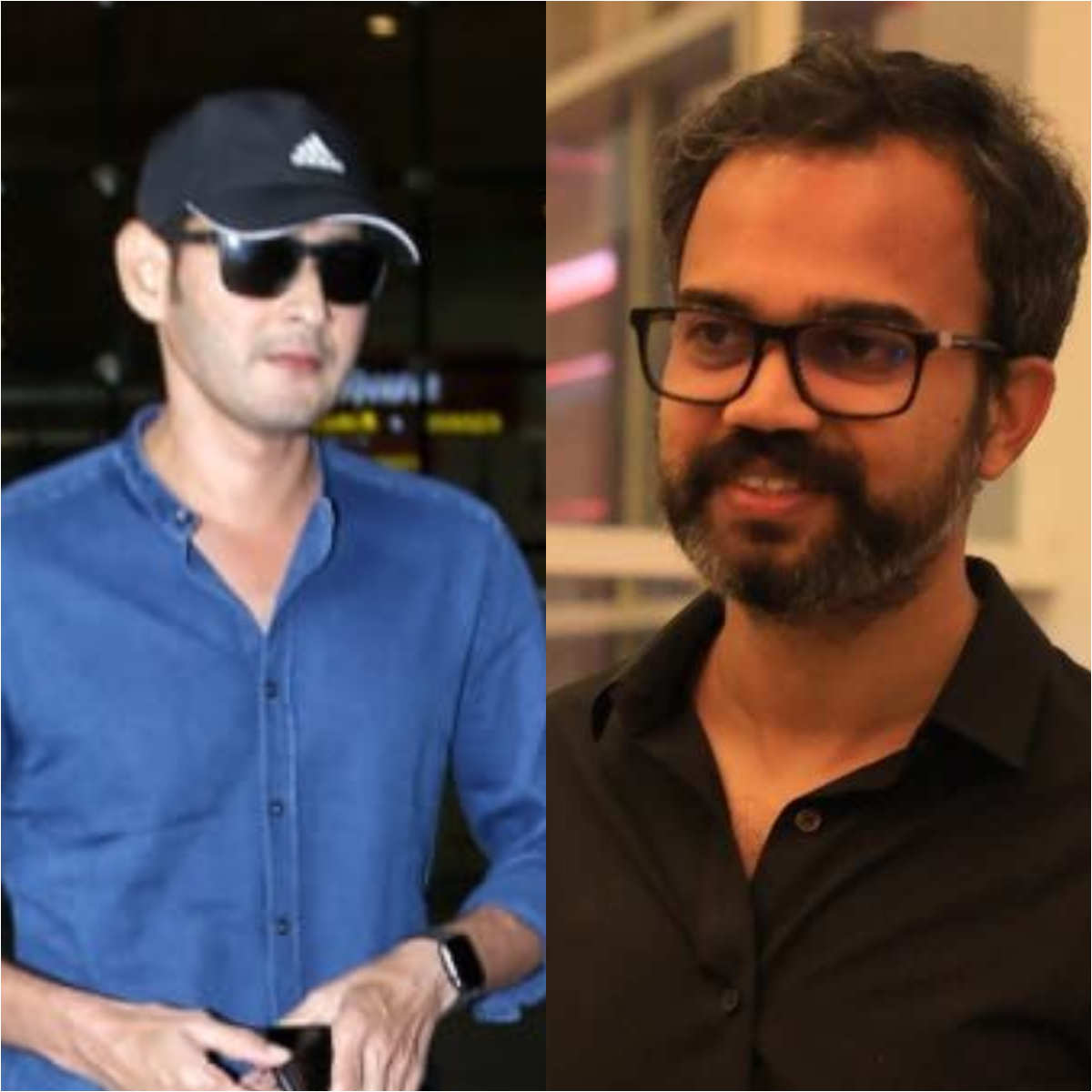 SSMB27: Mahesh Babu teams up with KGF director Prashanth Neel for a Pan India film? Find out