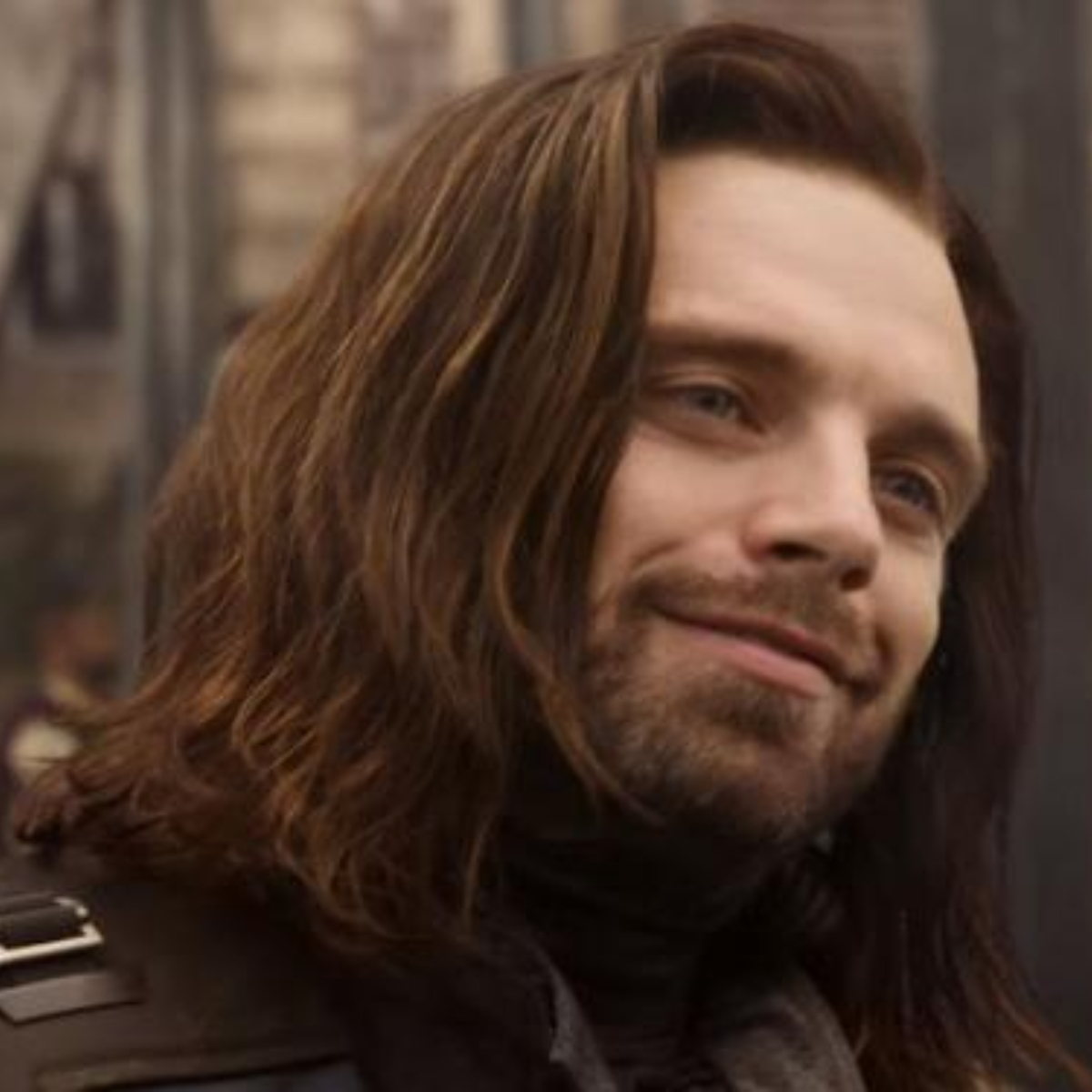 Sebastian Stan REVEALS The Falcon and the Winter Soldier will show characters in a new environment